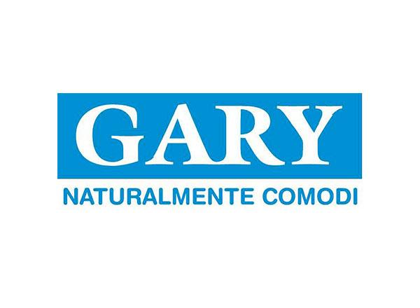 gary-1504