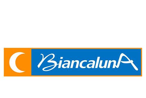 Biancaluna-Logo